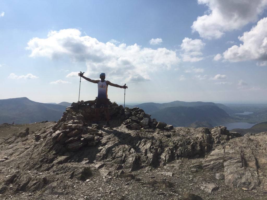 Raj BG Final Peak - Robinson