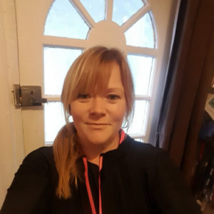 dawn nisbet profile pic