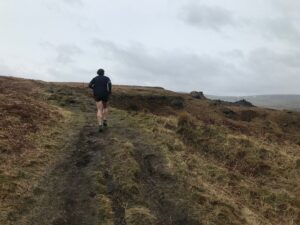 trail-running-with-richard